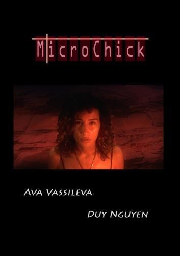 MicroChick
