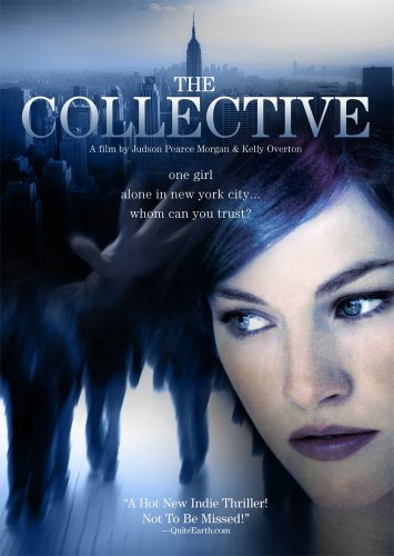 Collective (Ws)