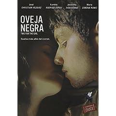 Oveja Negra / Two for the Girl