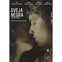 Oveja Negra / Two for the Girl