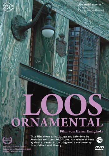 Loos Ornamental (Sub)