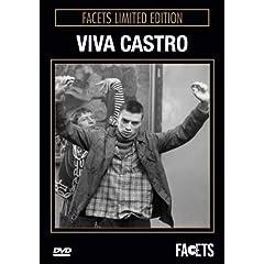 Viva Castro (Full Ltd Sub)