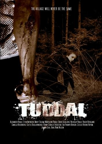 Tuddal