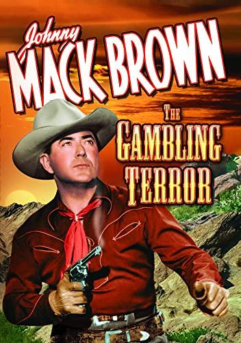 Gambling Terror