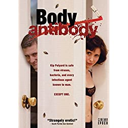 Body/Antibody