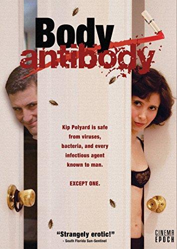 Body/Antibody
