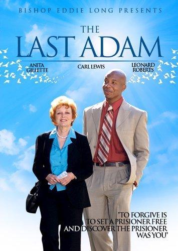 Last Adam