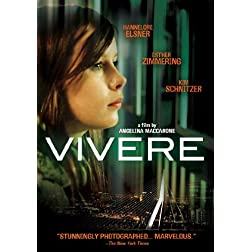Vivere (Sub Dol)