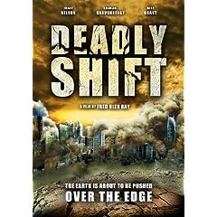 Deadly Shift (Sub Dol)