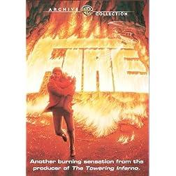 Fire! (TVM)