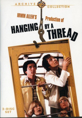 Hanging By A Thread (TVM)