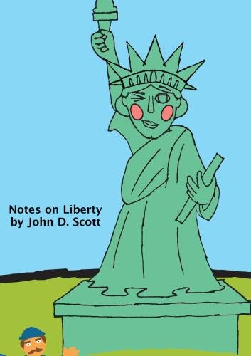 Notes on Liberty