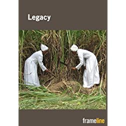 Legacy - PPR