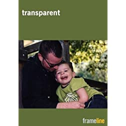 transparent - PPR