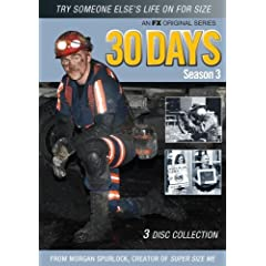 30 Days Season 3