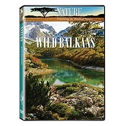 NATURE: Wild Balkans