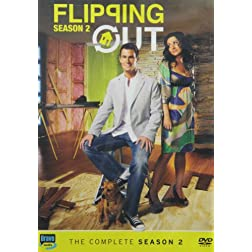 Flipping Out: Season 2