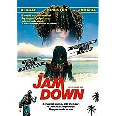 Jamdown
