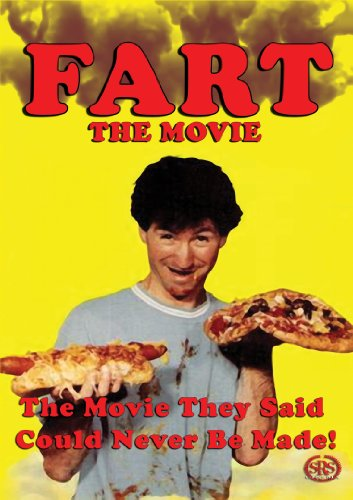 F.A.R.T. The Movie