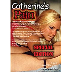 Catherine's Pain