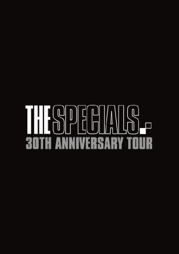 Specials - 30th Anniversary Tour