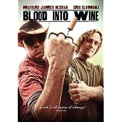 Blood Into Wine (DVD)