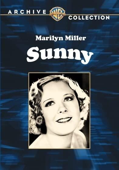 Sunny (1930)