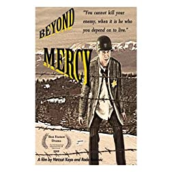 Beyond Mercy