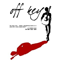 Off Key: The First Season