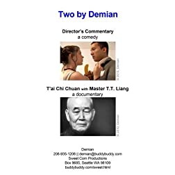 Two by Demian