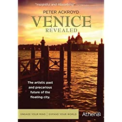 Venice Revealed