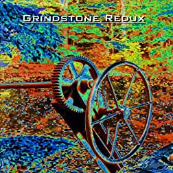 Grindstone Redux