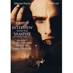 Interview With the Vampire (Ecoa Rpkg)