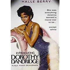 Introducing Dorothy Dandridge (Full Dub Sub Dol)