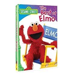 Best of Elmo (Full Ocrd)