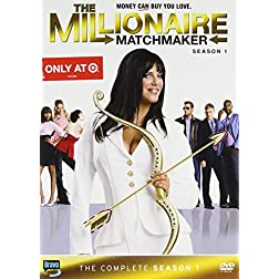 Millionaire Matchmaker