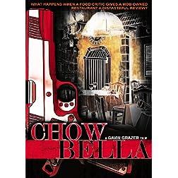 Chow Bella