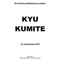 Kyu Kumite