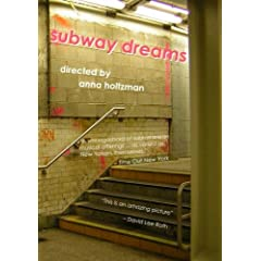 Subway Dreams