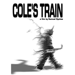 Cole's Train