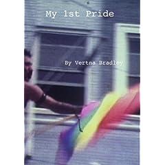 My 1st Pride