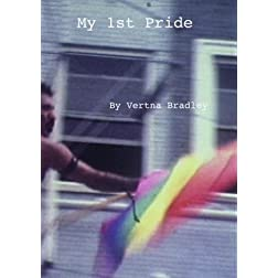 My 1st Pride