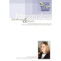 Fibromyalgia Self-Massage & Stretch