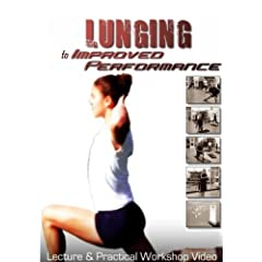 Lunging to Improved Performance