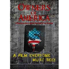 Owners of America