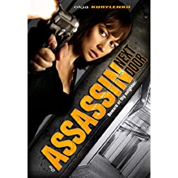 Assassin Next Door, The