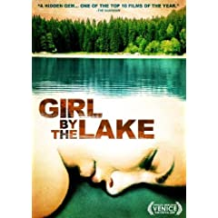 The Girl By the Lake (Sub)