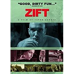 Zift (Sub)