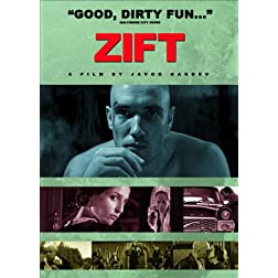 Zift (Sub)
