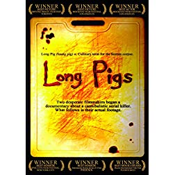 Long Pigs